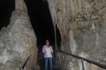 carlsbad caverns np (19)