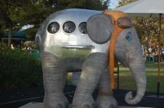 Elephant Parade (39)