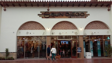 outlets at san clemente (11)